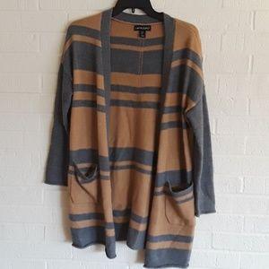 Cynthia Rowley cardigan size s